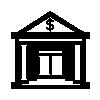bankıng and fınance law